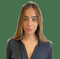 """אריאל ברקוביץ צוות טריגו השקעות נדל""""ן"""
