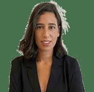 """מורן מילנה צוות טריגו השקעות נדל""""ן"""