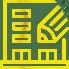 פלורנטין סקוור